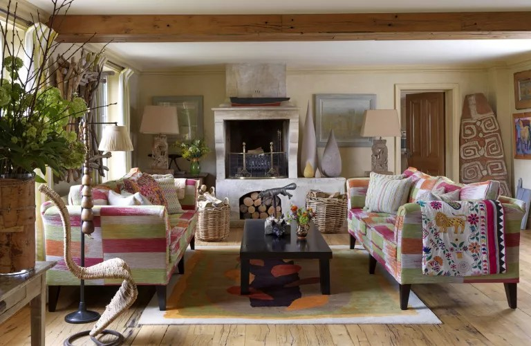 Living room ONLY USE IF credited to Andrew Martin Interior Designer Review Vol.24 with link out