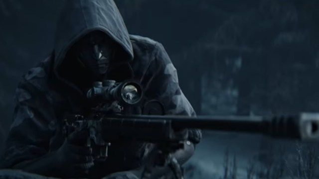 Image result for sniper ghost warrior contracts
