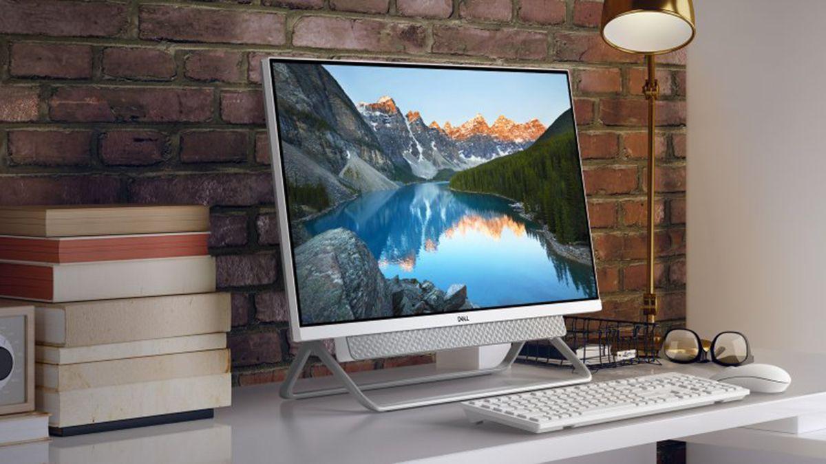 """تعريف الشبكة لاب توب ديل N5010 للويندوز Xp / تحميل تعريف الصوت لكيسة Dell 755 / براءة اÙ""""Ø ..."""