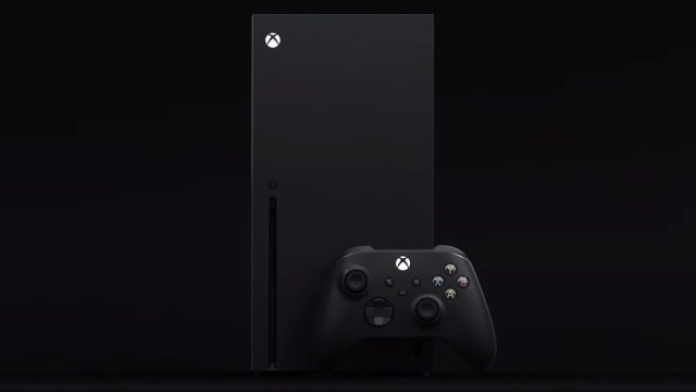 Image result for xbox series x