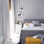 Grey Bedroom Ideas Grey Bedroom Decorating Ideas And Advice Homes Gardens