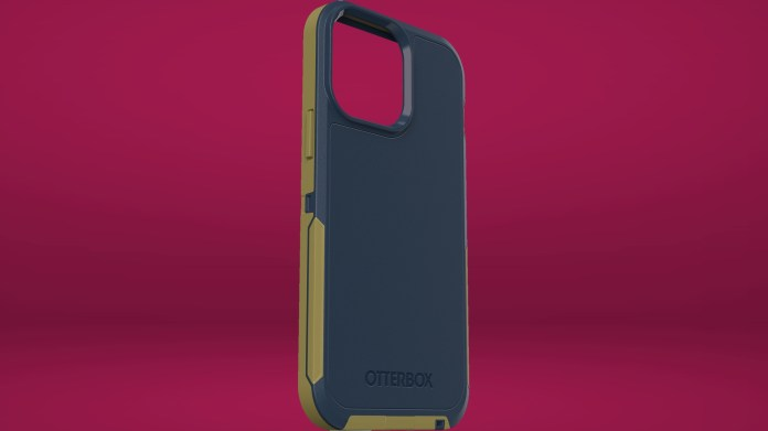 Otterbox iPhone 13 Pro Max Defender Series XT Case with MagSafe