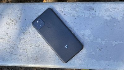 The Google Pixel 6 could be powered by the newly leaked Snapdragon 775 chip