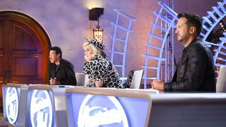 How To Watch American Idol 2021 Online: Start Date, Auditions, Judges And  Schedule | Tom's Guide