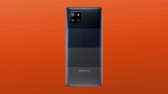 Galaxy A52 5G vs. Galaxy A42 5G vs. Galaxy A32 5G