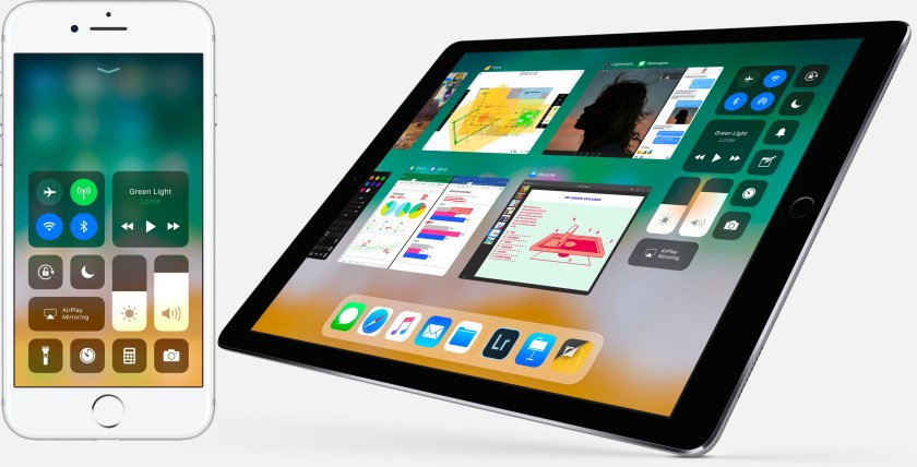 nhQiBeDtSmzLkbB75gKeGo iOS 11 release date, news and features Technology