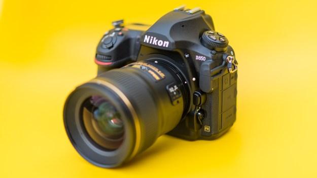 nhhxtVqWJG3wmktuvhnp5E The 10 best digital cameras in 2017 Technology