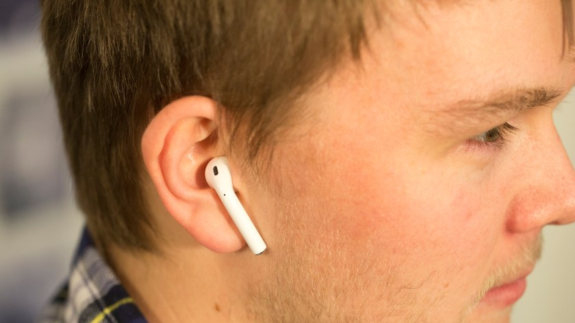 nhrmdKfUrzEdNQTAYSyb8L Apple AirPods 2 release date, news and rumors Technology