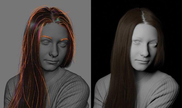 nqFNP3iC7ny3se72FXiqyd Create a lifelike digital human Random