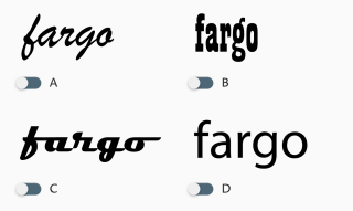 These Typography Quizzes Are Unmissable For Font Fans Creative Bloq
