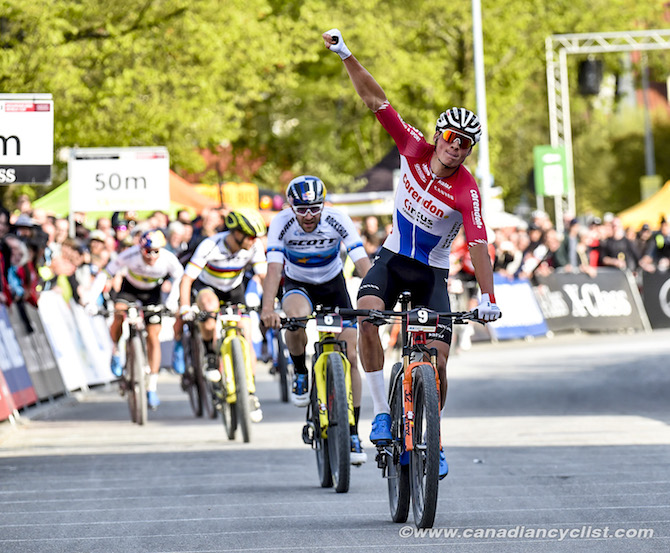 https www cyclingnews com races uci mtb world cup albstadt 2019 2019 short track men results