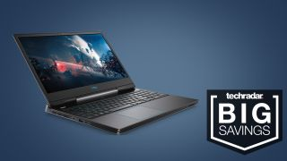 gaming laptop deals Labor Day sales