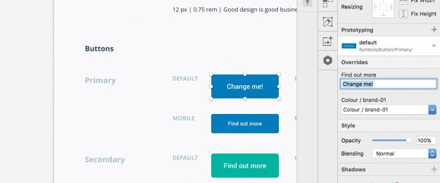 pqY9PiXANLrZVnC7rYQVQX 17 top tips for using Sketch Random