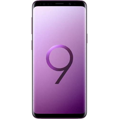 Three mobile deals