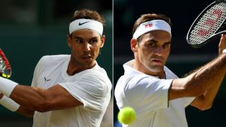 federer vs nadal live stream wimbledon 2019 semi-final