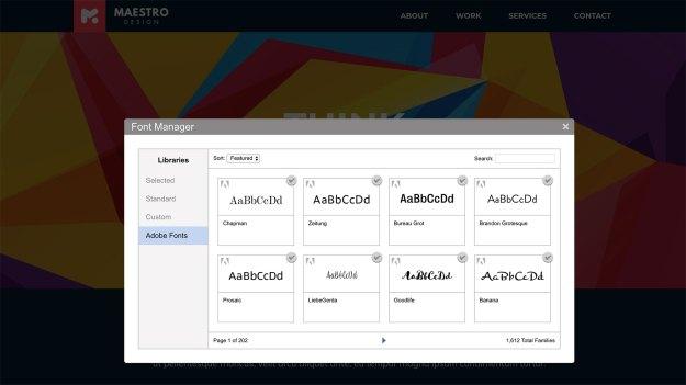 q4N5Kr35cLatGee5Q2y7UK Explore code-free web design with Warhead Random