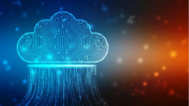 Best cloud storage services for 2021   TechRadar