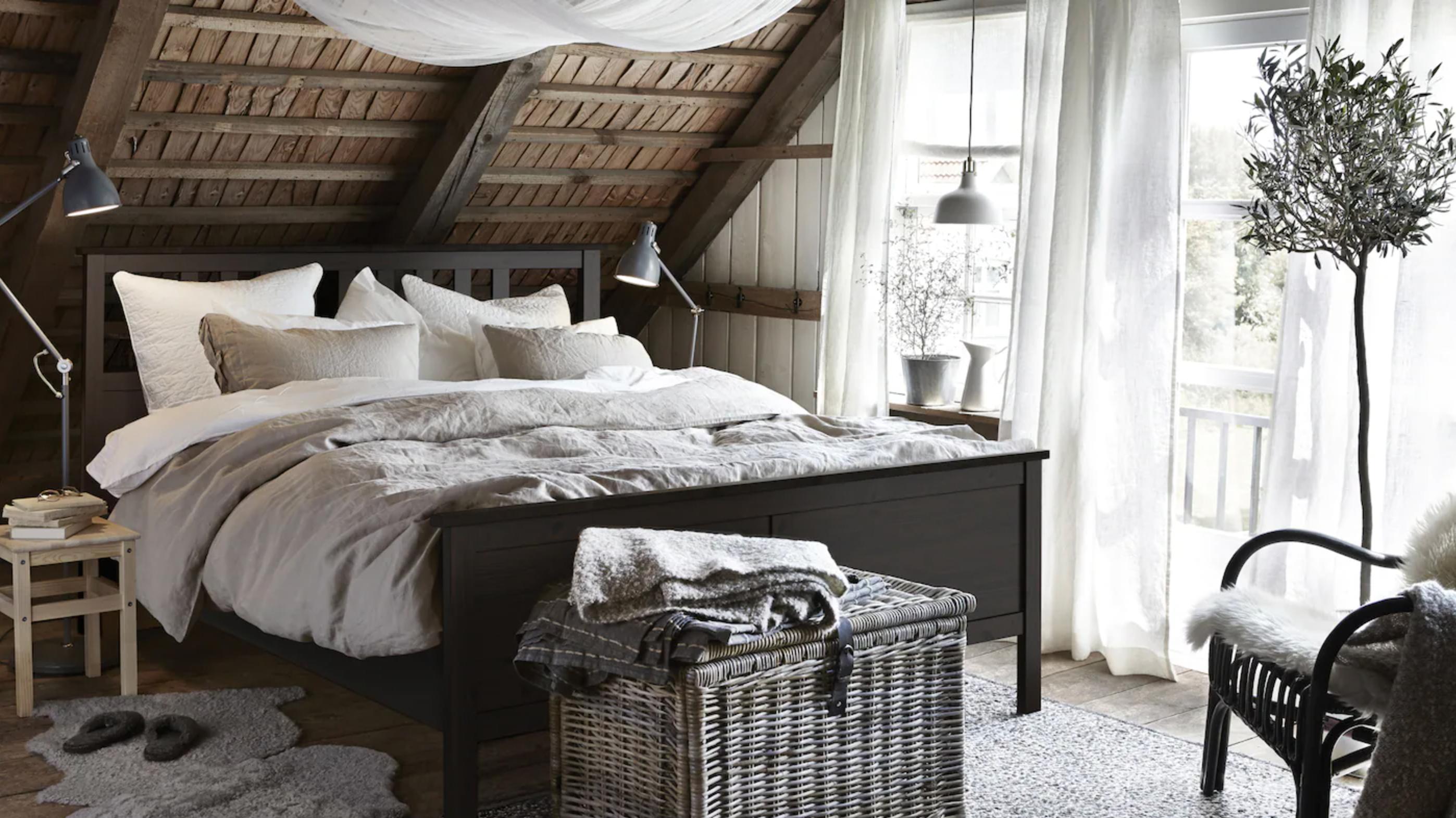 bedroom lighting ideas 14 ways to