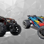 The Best Rc Cars You Can Buy In 2019 Gamesradar