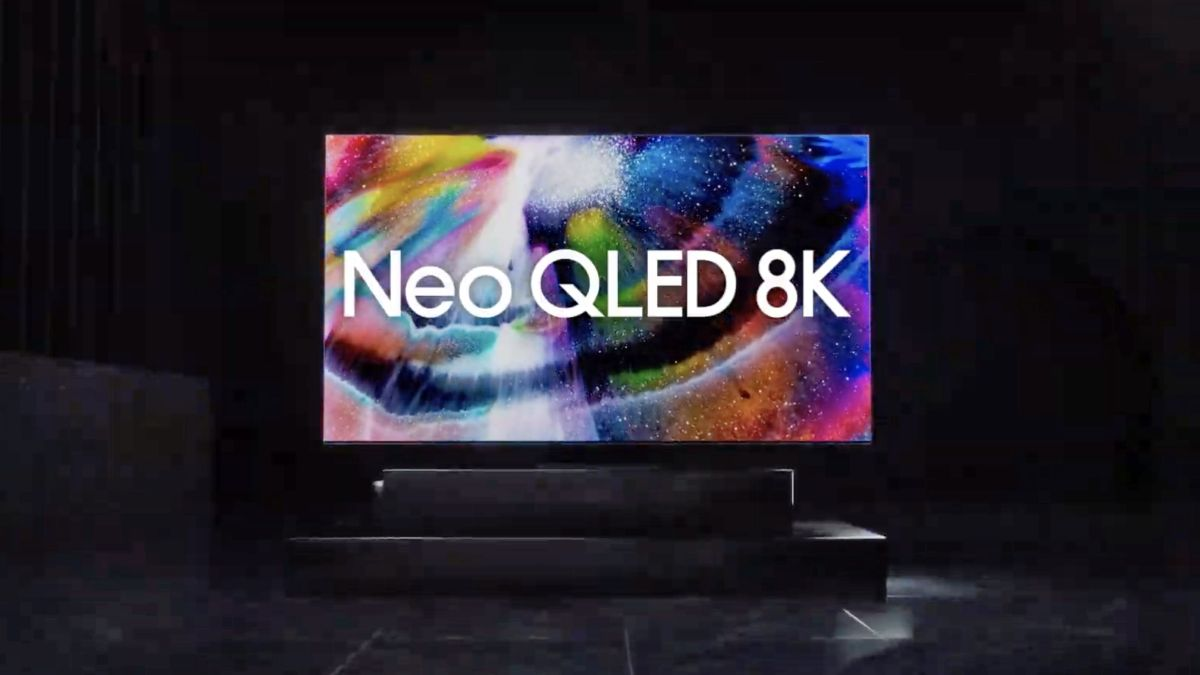 what is 4k resolution our guide to