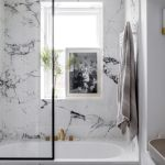 Chic Stylish Marble Bathroom Ideas And Inspiration Livingetc Livingetcdocument Documenttype