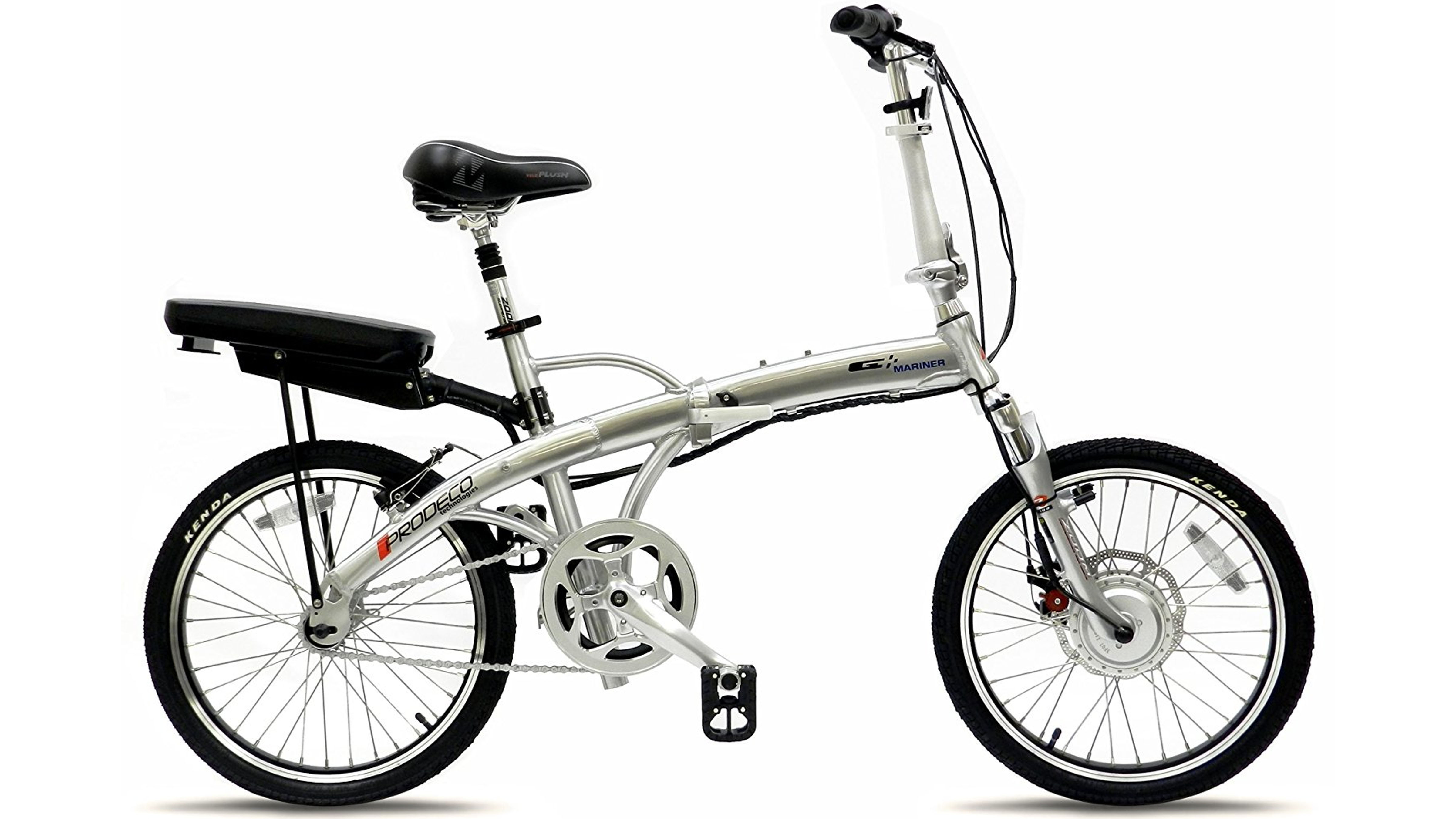 The Best Electric Bike Prices And Deals For Cyber Monday
