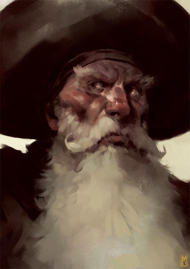 snto4USTHc8mNuVXogSLVS Create portrait art in Corel Painter Random