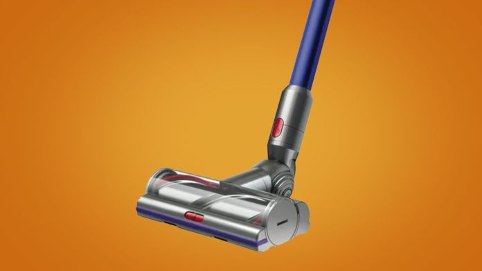 The Best Vacuum Cleaners 2021 12 Top Vacuums From Dyson To Shark Tested Techradar