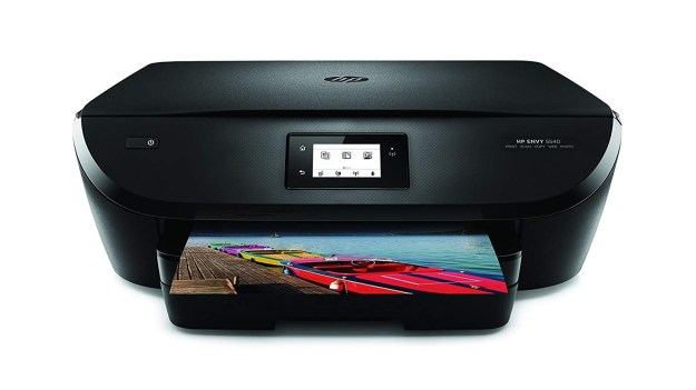 sx754Q77RH8WeQgEMJ4cBF The best printer 2018: the best inkjet, laser and wireless printers for your home Random