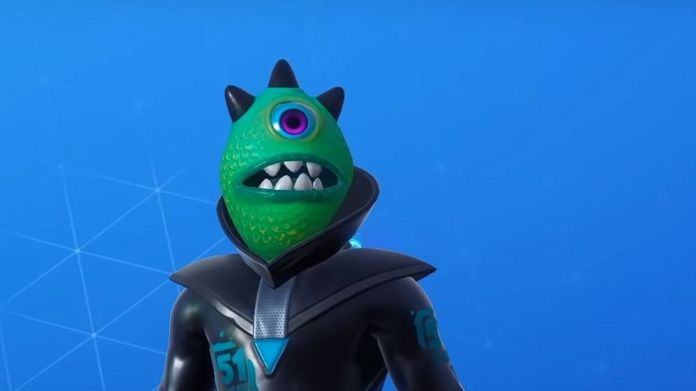 Fortnite season 7: When it starts, event time, and more