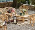 Best Rattan Garden Furniture 6 Top Buys For Your Patio Or Deck Real Homes