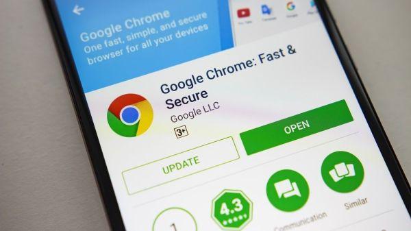 Google Chrome Download Para Windows Em Portugus Grtis