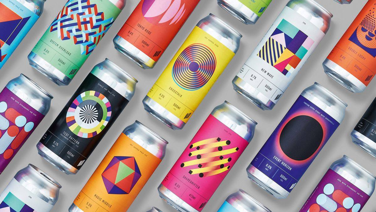 45 Awesome Packaging Designs: Page 2