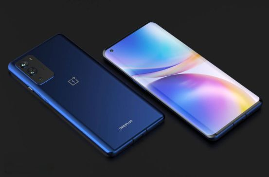 The OnePlus 9 Lite could be the 2021 Samsung Galaxy S20 FE-killer