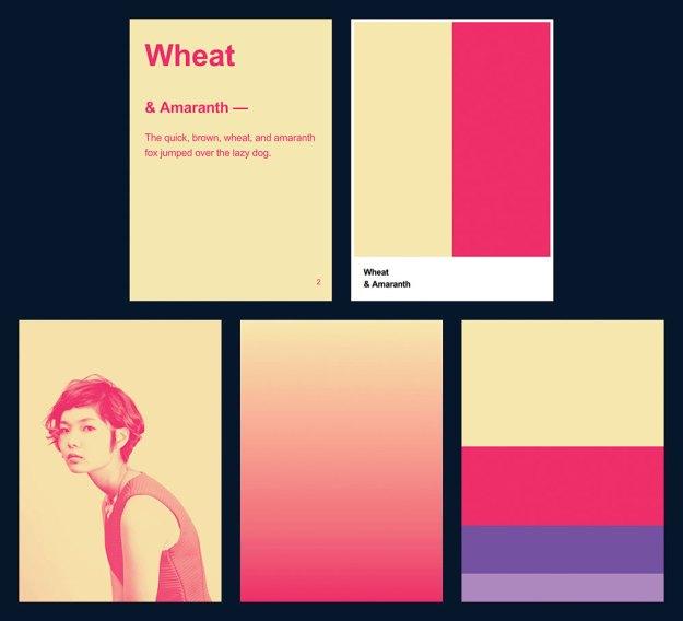 tisBngwq8KLMcZjxrjSxG8 Generate endless colour palettes with Khroma Random