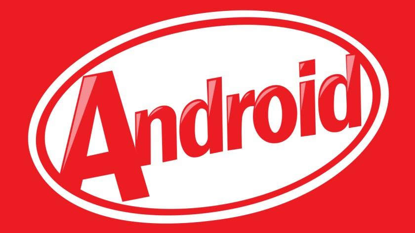 Android 4.4 Kitkat