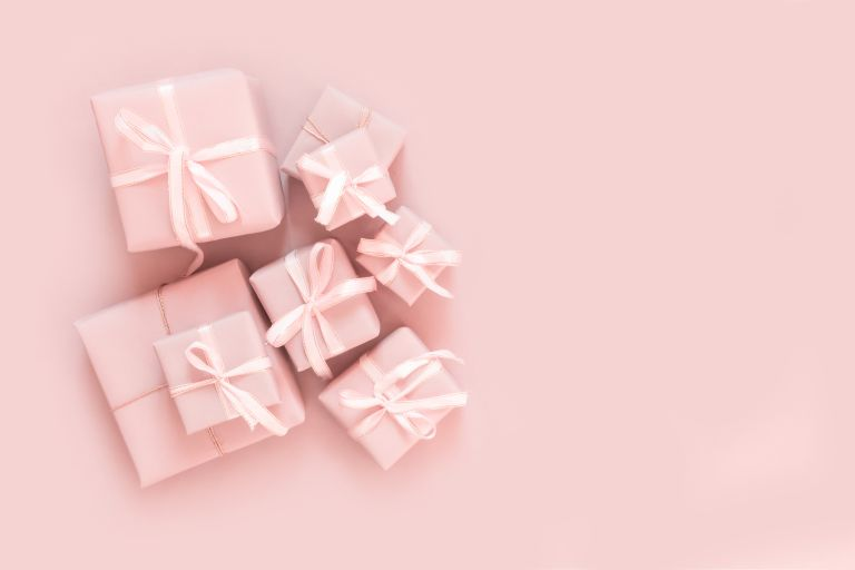 Best 40th Birthday Gift Ideas For Women In 2020 Woman Home