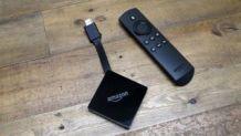 Setup a VPN on Amazon Firestick 2020