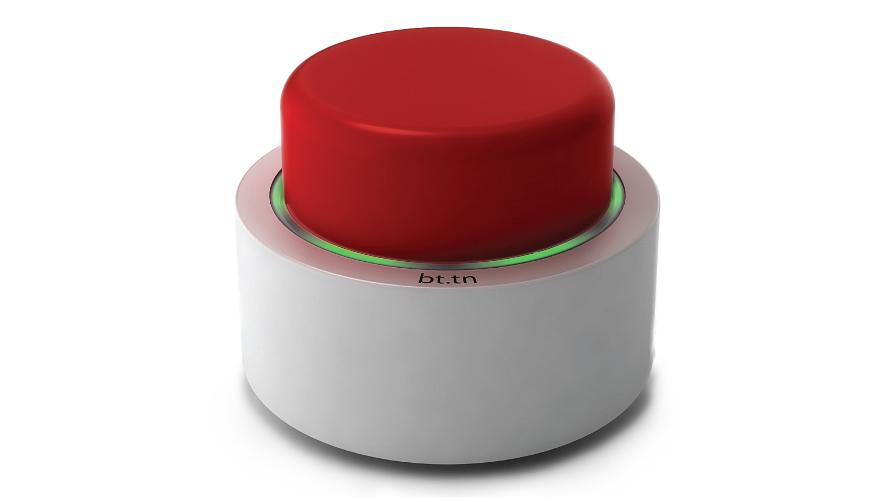 The bttn button