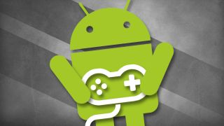The 25 best Android games to download right now   GamesRadar  null