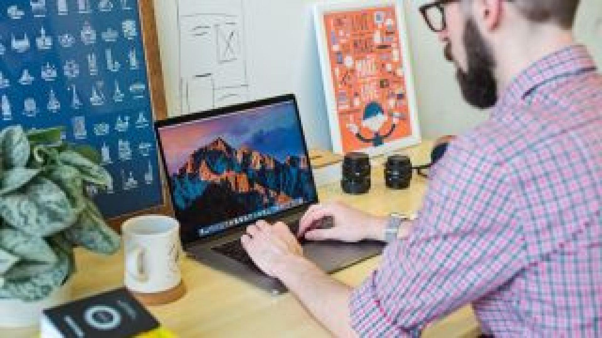 Explore new frontiers in digital creativity at BDF