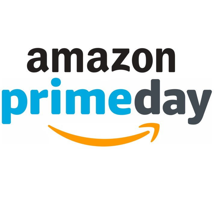 Amazon Prime Day 2020: all the deals still live | TechRadar