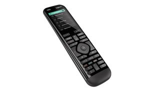 The Logitech Harmony Elite is one of the top-end universal remotes