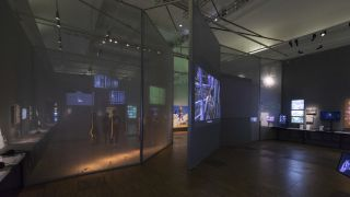 Image credit: Victoria and Albert Museum