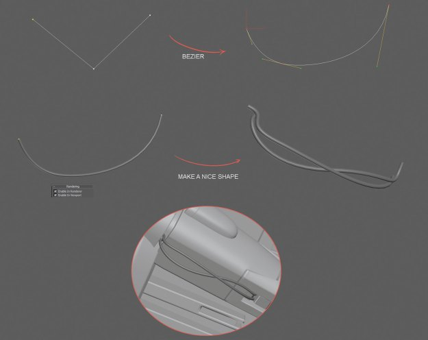 vZUkPNGnEsRn5ry4tcUCmb Sharpen your hard-surface modelling in 3ds Max Random