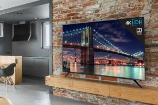 The Best Tv In 2021 Top Tvs From Lg Samsung Tcl Vizio And More Tom S Guide
