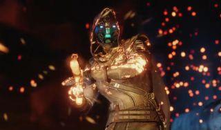 Destiny 2 Cayde 6 Treasure Chest Locations For November