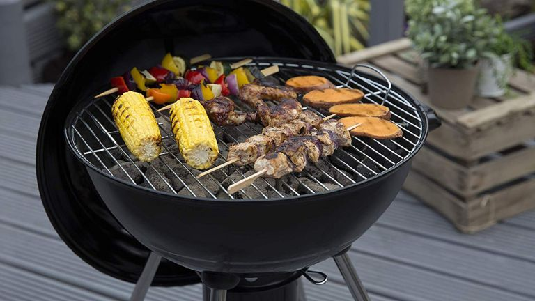 how to light a bbq tips tricks and