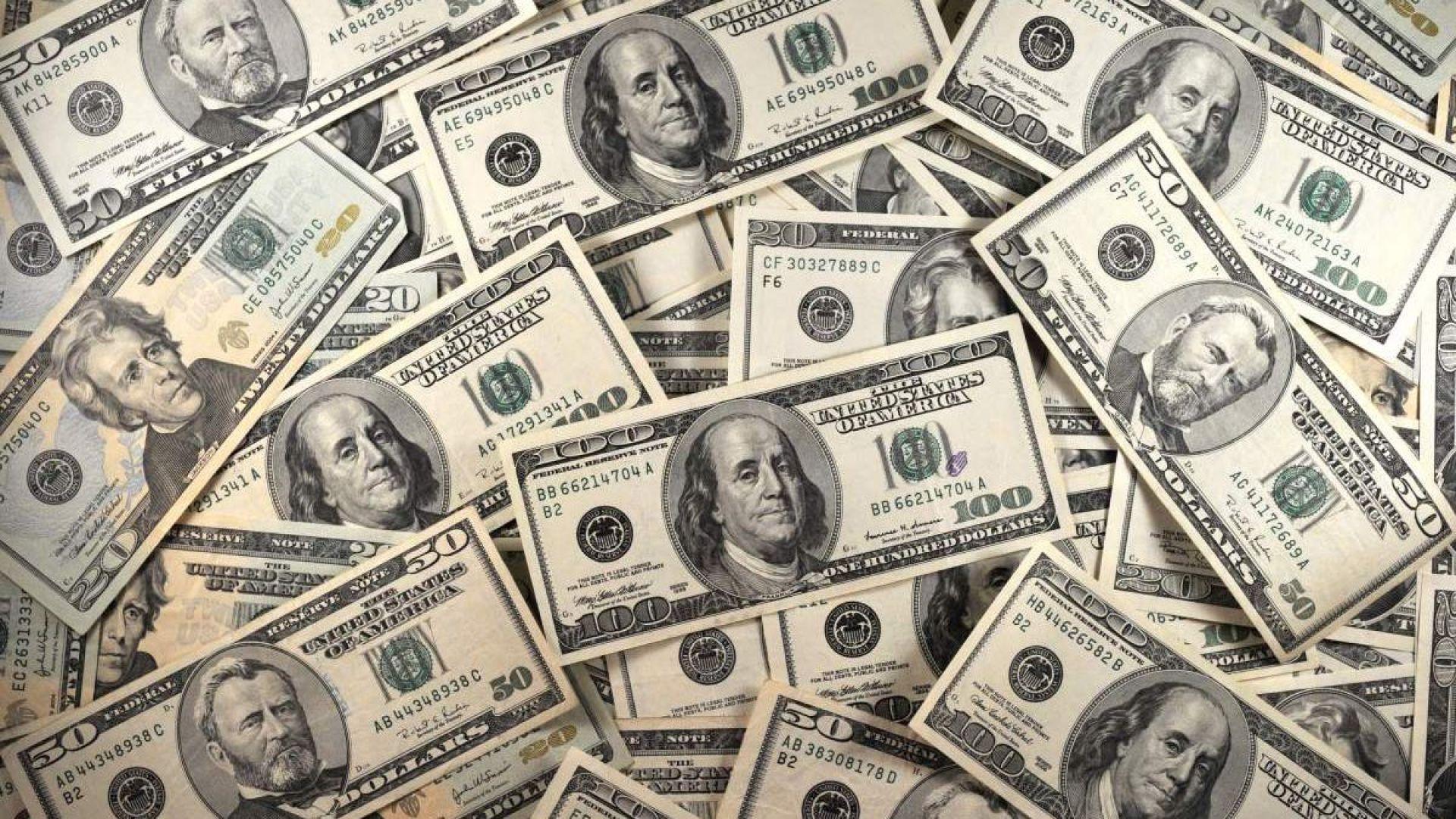 5 killer ways to nail that salary negotiation