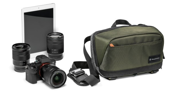 wVXC46Y24dKtbAyF59rnGY The best camera bags and cases in 2018 Random